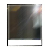 [거울광고] 450X600