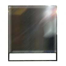 [거울광고] 500X700
