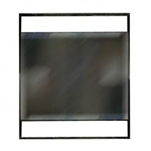 [거울광고] 500X700(상,하단)