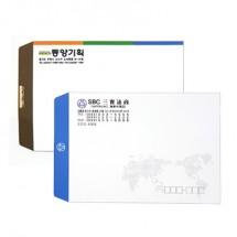 대봉투(칼라_모조지)_제품수량선택